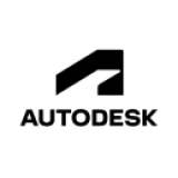 Autodesk Installation Media Kit