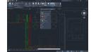 AutoCAD Toolsets 2022