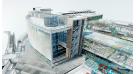 Navisworks Manage 2021