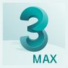 3ds Max 2019