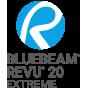 Bluebeam Revu eXtreme™