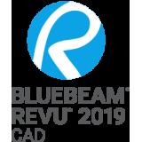 Bluebeam Revu CAD