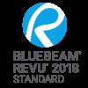 Bluebeam Revu Standard