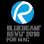Bluebeam Revu for Mac