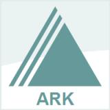 ARK 2020