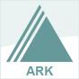 ARK 2021