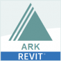 ARK for Revit 2021