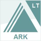 ARK LT 2021 + PRO