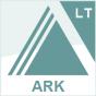 ARK LT 2019 + PRO