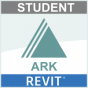 ARK for Revit 2019 Student