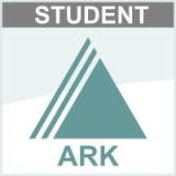 ARK 2020 Student