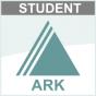 ARK 2021 Student