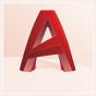 AutoCAD Toolsets 2021