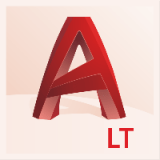 AutoCAD LT Finnish translation