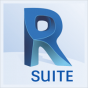 AutoCAD Revit LT Suite + ARK or RAK for Revit LT