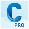 BIM Collaborate Pro