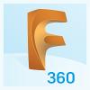 Fusion 360 Team Participant