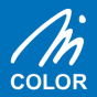 M-Color