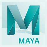 Maya 2019
