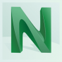 Navisworks Manage 2020