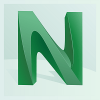 Navisworks Simulate 2022