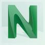 Navisworks Simulate 2021