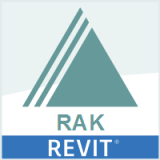 RAK for Revit 2019