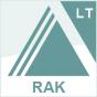 RAK LT 2021 + PRO