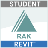 RAK for Revit 2019 Student