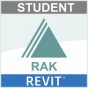 RAK for Revit 2021 Student