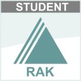 RAK 2020 Student