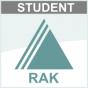 RAK 2019 Student