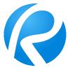 Blubeam Revu Standard
