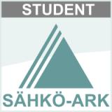 SÄHKÖ-ARK 2021 Student