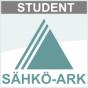 SÄHKÖ-ARK 2020 Student